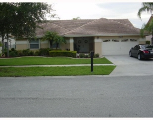 240 NW 161st Ave, Pembroke Pines, FL, 33028