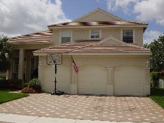 15970 14 Street, Pembroke Pines, FL, 33027 United States