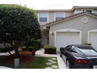 8549 W Southgate Shores Circle, Tamarac, FL, 33321