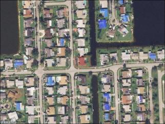 501 Nw 93rd Av, Pembroke Pines, FL, 33024