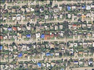 7091 Coolidge St, Hollywood, FL, 33024