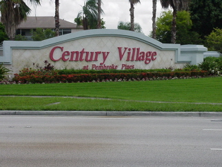 205I 12850 Sw 4th Ct, Pembroke Pines, FL, 33027