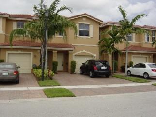 124 Riverwalk Cir, Weston, FL, 33326 United States