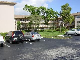 151 SW 134 Way, Pembroke Pines, FL, 33027