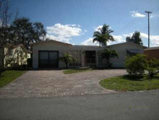 3601 ACAPULCO Drive, Miramar, FL