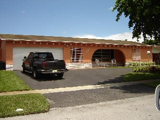 271 S Hollybrook Road, Pembroke Pines, FL, 33024