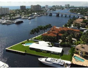 2665 CASTILLA ISLE, FORT LAUDERDALE, FL, 33301 United States