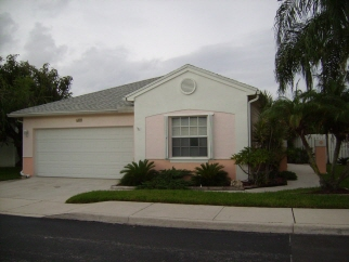 303 E E Riverbend Dr Drive, Sunrise, FL, 33326
