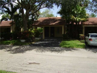 26 16179 Laurel Dr, Weston, FL, 33326