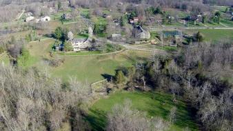 7001 Hill Station Road, Loveland, OH, 45122 United States