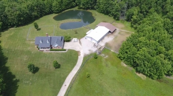1308 Rogers Estates, Monroe Township, OH, 45157 United States