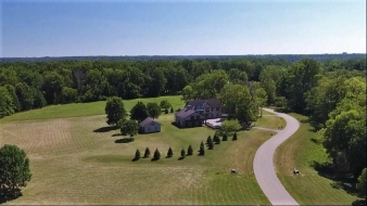 4 Birdhaven Lane, Loveland, OH, 42542 United States
