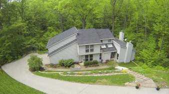 9325 Holly Hill, Indian Hill, OH, 45243 United States