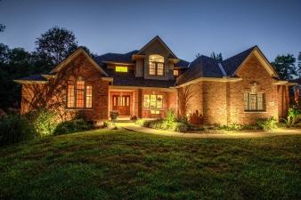 1226 Schneider Estates Dr., Monroe, OH, 45157 United States