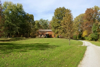 8427 Roachester Cozaddale Rd., Pleasant Plain, OH, 45162 United States