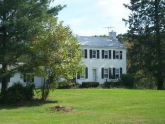 8810  Schlottman Rd Hamilton, Ohio, Hamilton, OH, United States