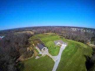 1805 Greenleaf Lane 1805 Greenleaf Lane, Milford, OH, 45150 United States