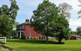 6834 Newtonsville Road, Pleasant Plain, OH, 45162 United States