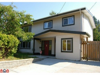 2170 Moss Court, Abbotsford, BC, V2S 4Y6