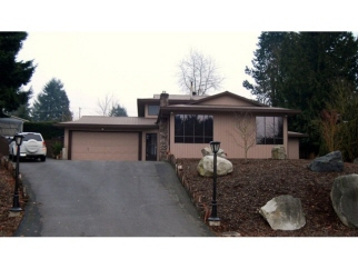 5886 179A Street V3S 4K3, Surrey, BC, V3S 4K3