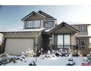 7227 202 Street, Langley, BC, V3T 3L2 Canada