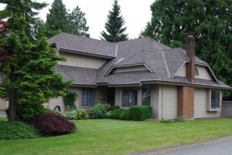 10649 Glenwood Drive, Surrey, BC, V4N 1S7