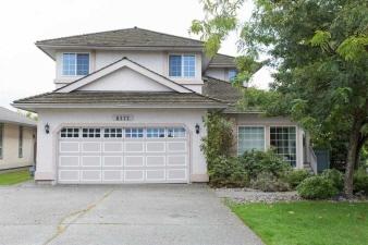 6372 190 Street, Surrey, BC, V3S 8G5