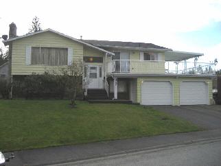 4749 207A Street, Langley, BC, V3A 6W5