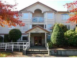 109 5977 177b Street, Surrey, BC, V3S 4J7