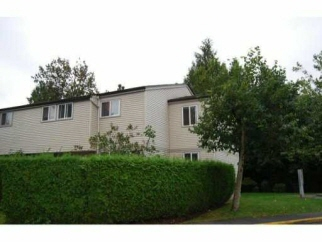 91, 3445 East 49th Ave, Vancouver, BC, V5S 1M3