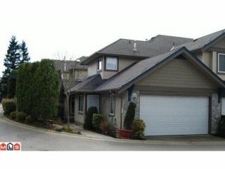 63 8888 151st Street, Surrey, BC, V3R 0Z9