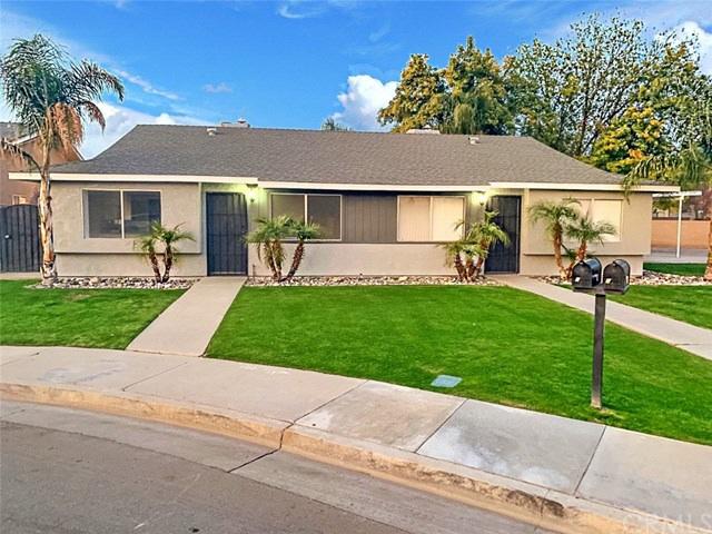 2508 Bea Court, Bakersfield, CA, 93304