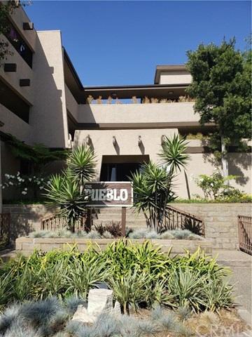 121 2501 W Redondo Beach Boulevard, Gardena, CA, 90249