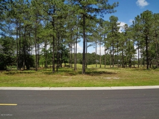 6243 Castlebrook Way SW, Lot 41, Ocean Isle Beach, NC, 28469 United States