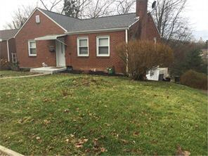 985 McNeilly Rd, Pittsburgh, PA, 15226 United States