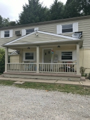 1027 Cochran Mill Rd Unit 2, Clairton, PA, 15025 United States