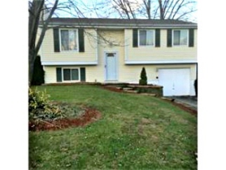 139 McDonald Drive, Wexford, PA, 16066 United States