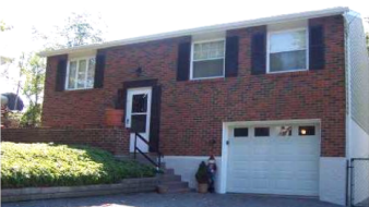 4541 Brethauer Ave, Pittsburgh, PA, 15214 United States