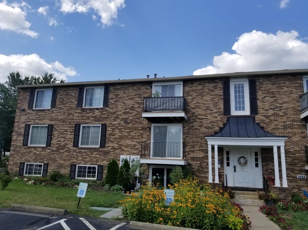 1600 Jefferson Ridge Drive, Jefferson Hills, PA, 15025 United States