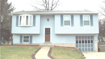 304 Fayette Dr, Cranberry Twp, PA, 16066 United States