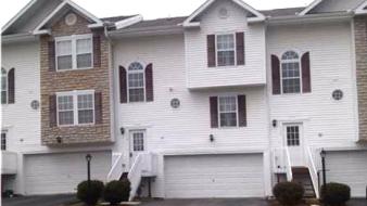 516 Ten Pt Lane, Cranberry Twp, PA, 16066 United States