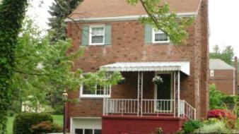 2819 Herron Lane, Glenshaw, PA, 15116 United States