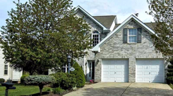 182 Whitestown Rd, Harmony, PA, 16037 United States