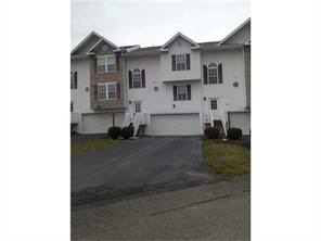 114 Antler Hollow Dr, Cranberry Twp, PA, 16066 United States