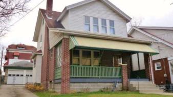 1811 Marmaduke St, Pittsburgh, PA, 15212 United States