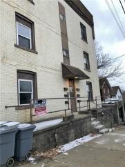1 Camp Ave Unit 4, Braddock, PA, 15014 United States