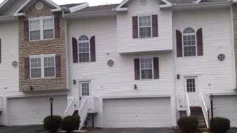 319 Ten Pt Lane, Cranberry Twp, PA, 16066 United States
