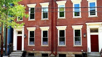515 Lockhart Unit 2, Pittsburgh, PA, 15212 United States