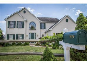1476 Grandview, Sewickley, PA, 15143 United States