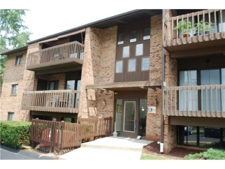 1203 Dutilh Rd Unit 12, Cranberry Twp, PA, 16066 United States